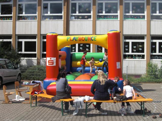 Sommerfest_2010_14.jpg