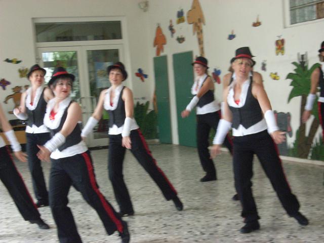 Sommerfest_2010_8.jpg