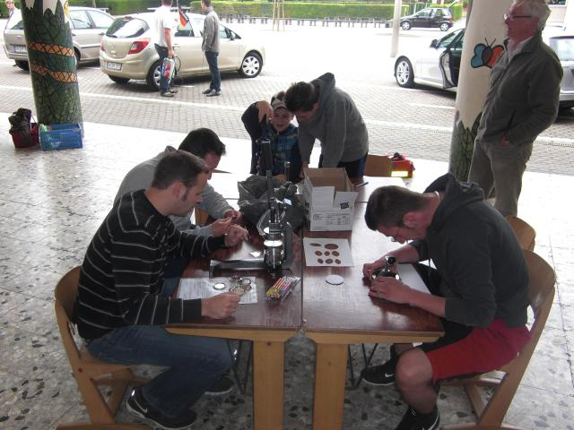 Sommerfest_2010_9.jpg