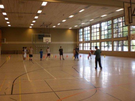 Baketball_Training_mod_1.jpg
