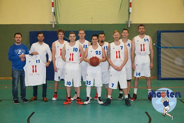Basketball_Saleepepe.JPG