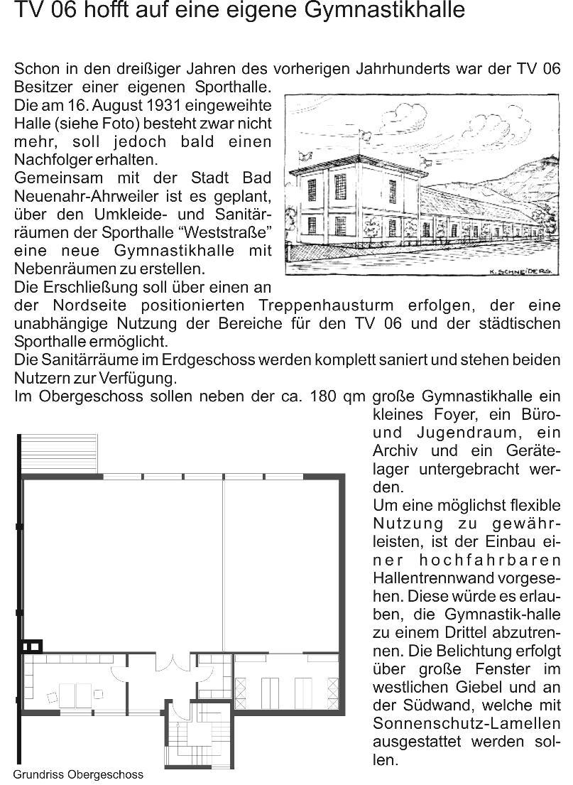 Seite254.JPG