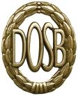 DOSB_Sportabz_bronze_mod_1.jpg
