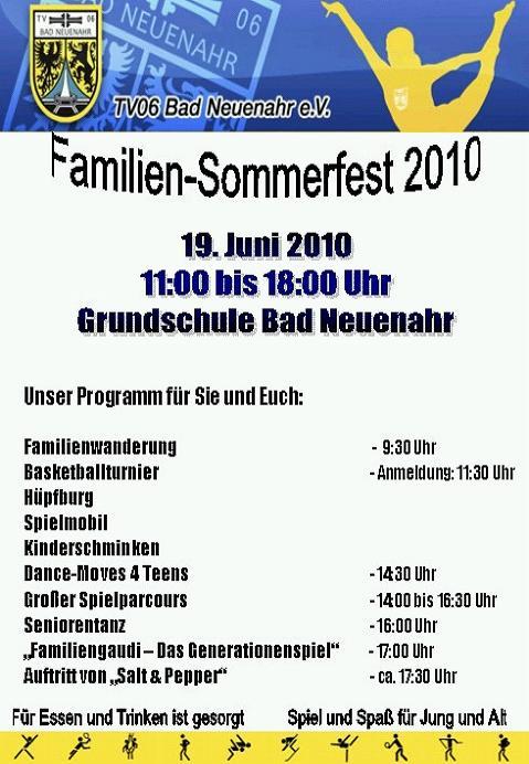 Flyer_Familiensommerfest_19Jun2010.JPG