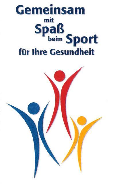 Gesundheitssport_Logo.JPG