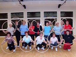 Frauengymnastik0416_mod.jpg