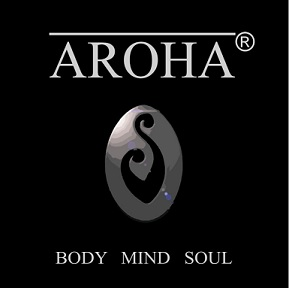 Aroha_aktuelles_mod.jpg