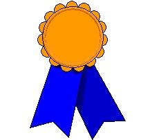 Auszeichnung1.jpg