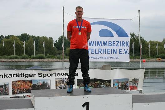 Freischwimmer0717_mod.jpg