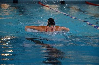 Schwimmen0119_01mod.jpg