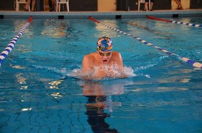 Schwimmen0119_02mod.jpg