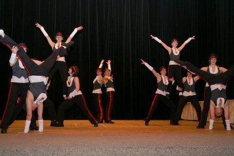 tanzen bad neuenahr