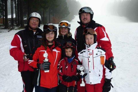 Bezirksmeisterschaft_Ski_Alpin_2010.jpg