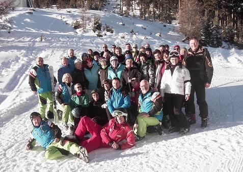 Ski010117_mod 2.jpg