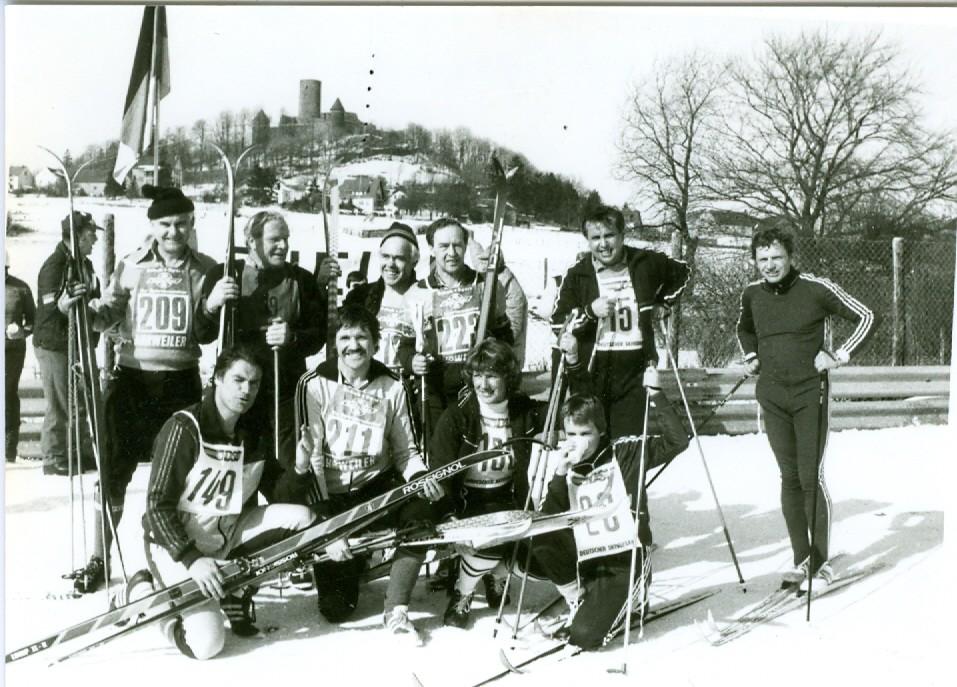 Ski1982.jpg