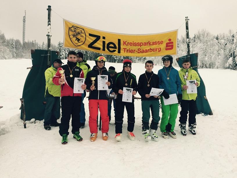 Ski_Hochwaldpokal0215_mod.jpg