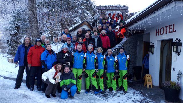 Skitour_Kronplatz_Jan_2019.jpg