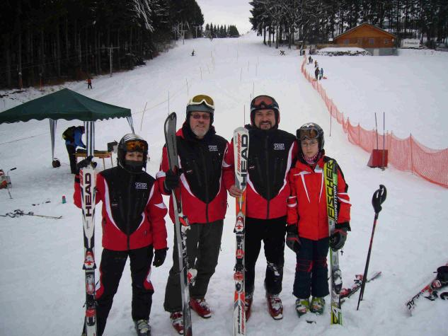 TV06_Ski_Westerwaldcup_2010.jpg