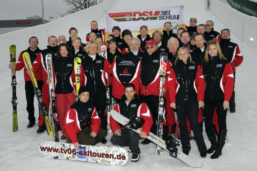 Zeitung_skitouren_mod.jpg