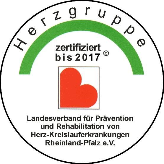 Logo_Herzsport.JPG