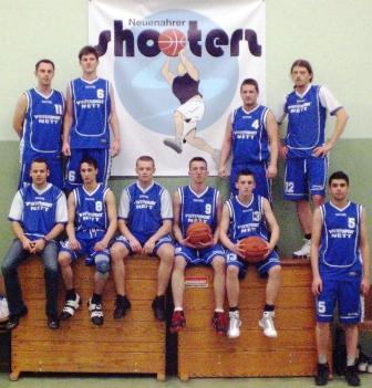 Team_shooters_1herren.jpg