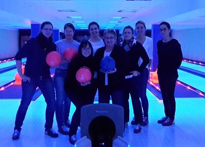 Bowling200117_mod1.jpg