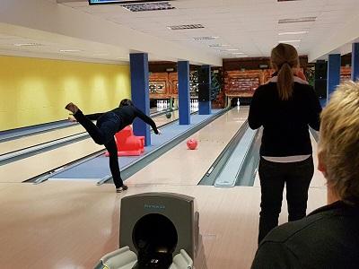 Bowling200117_mod10.jpg