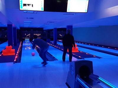 Bowling200117_mod11.jpg