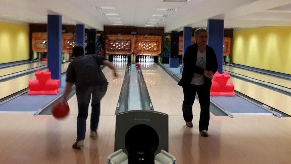 Bowling200117_mod5.jpg
