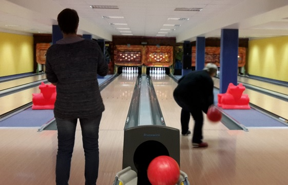Bowling200117_mod6.jpg