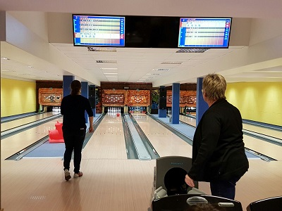 Bowling200117_mod9.jpg