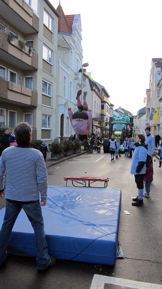 Karneval2012_3mod.jpg