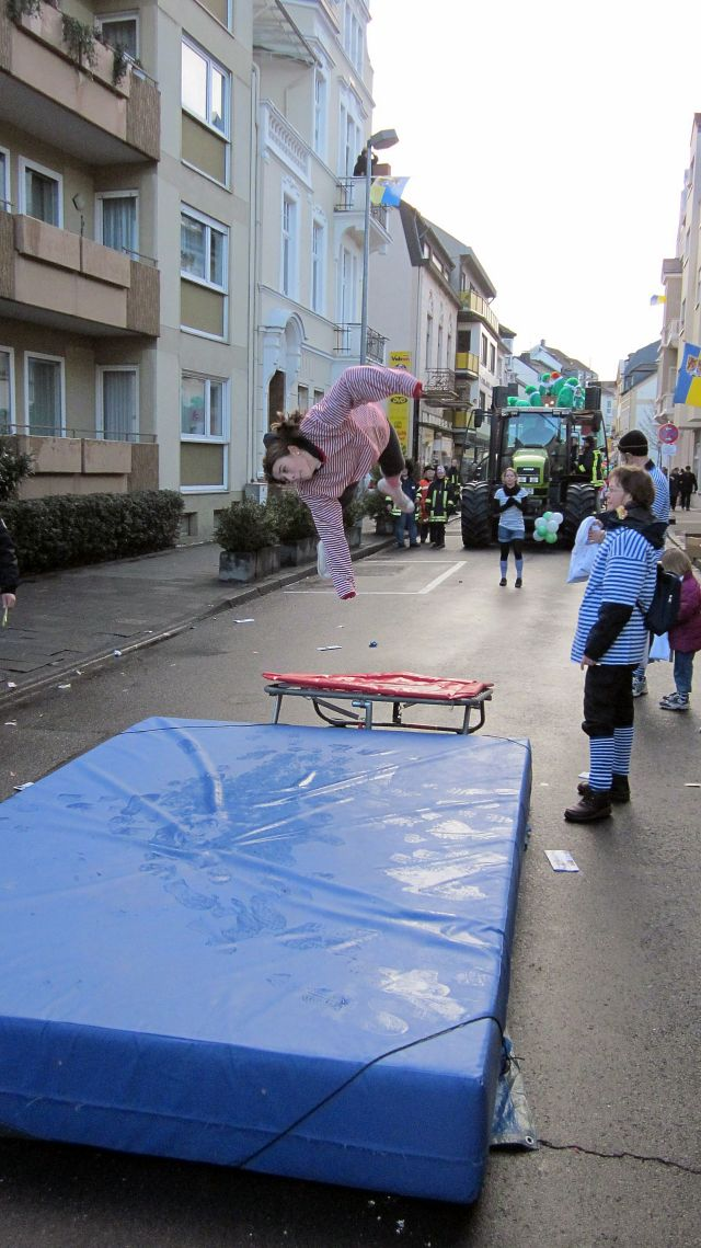 Karneval2012_5mod.jpg
