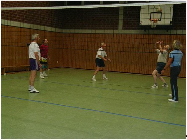 Volleyball_1.JPG