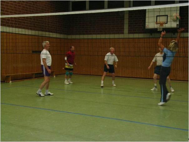 Volleyball_2.JPG
