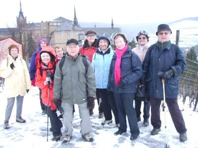 Wanderung_Jan_2010.JPG