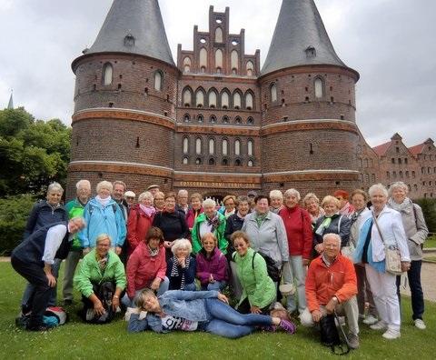 wandertour2017_Schleswig-Holstein.jpg