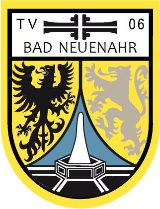 Wappen TV06.JPG
