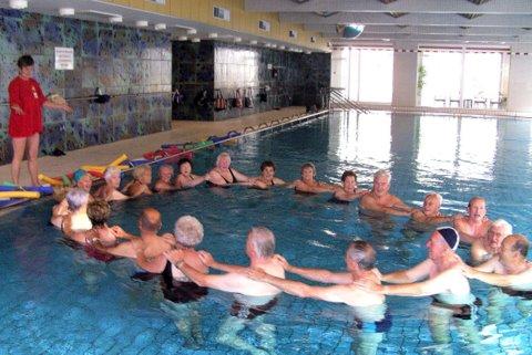 Wassergymnastik_2.JPG