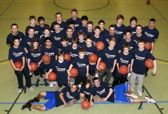 basketballteam_tv06_mod_1.jpg